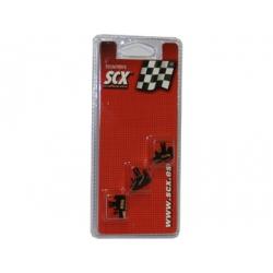SCX Vodící prvek F1 New