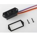 1M60114 85039 vypínač s nabíjacou zásuvkou PROFI