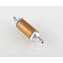 8KM85410 112 palivový filter dlhý 1ks