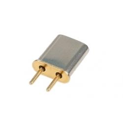 X-tal Rx 53 Singl 40.965 MHz HITEC