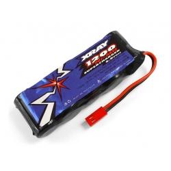 Batéria XRAY 5-článková -1200 mAh NiMH-6,0 V PRO