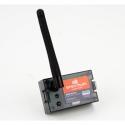 TX Modul SM1001 DSM Pro Series pre FUTABA 3PK