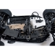 MCD RR5 Factory Team Chassis