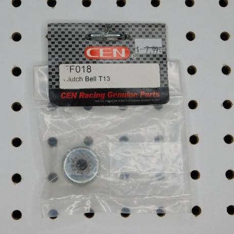 CEN FF018