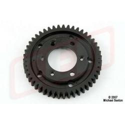FF013, čelné ozubené koleso T47