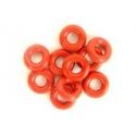 G70303, olejový krúžok P3