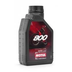 MOT104038Motul 800 2T Factory Line OffRoad Original (1 L)