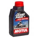 Motorový olej MOTUL Grand Prix 2T