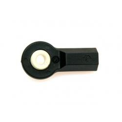 Guľový kľb 4 mm