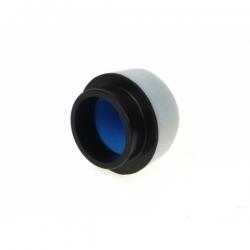 Vzduchový filter dvojitý