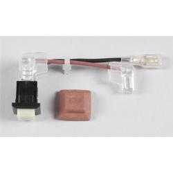 Vypínač G230/240/260/270, CY, 1ks.