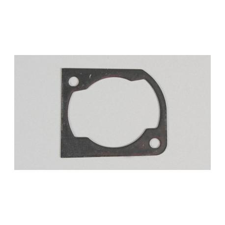 Speciálne tesnenie valca, G230/260, CY