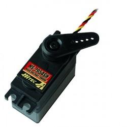 HS-7954 SH HiVolt DIGITAL velmi silné