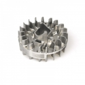 Ventilátor motora G240/270