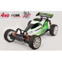 FG FUN CROSS VW 535 4wd RTR