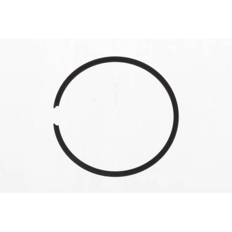Piestový krúžok Zenoah 22,5cm