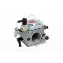 Karburátor WALBRO WT 990