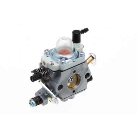 Zenoah karburátor Walbro WT-1107