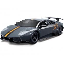 Lamborghini Murciélago LP 670-4 SV China 1:24