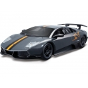 Lamborghini Murciélago LP 670-4 SV China 1:24