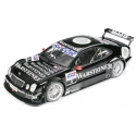 Tamiya 1/24 Mercedes-Benz CLK DTM 2000
