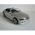 Bburago 1:43  BMW M3 Roadster