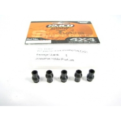 MCD Ball Joint for Shock Absorber Fork EVO3