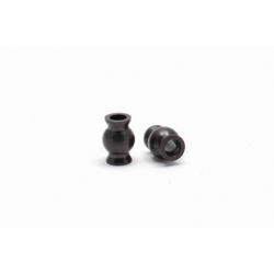 MCD Ball joint metal large M5 D10