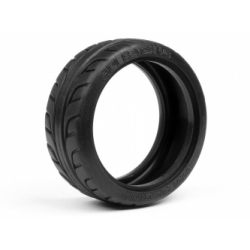 HPI4405 Pneu T-GRIP 26mm (2ks)