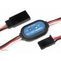 Mini Failsafe LRP EL81001