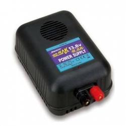 Stabilizovaný zdroj Ripmax 230V / 13,8V 8,5A