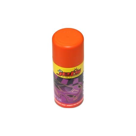 Jets - Spray 150ml základní - oranžová