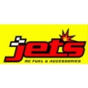 Jets - Spray 150ml Iron metal