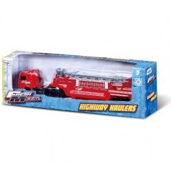 Maisto FM Highway Hauler - 11021