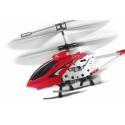 Diely vrtulníky