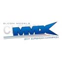 Cleon MMX 2WD